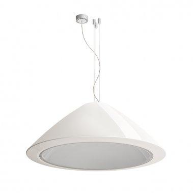 Lustr/závěsné svítidlo  LED R11709-4