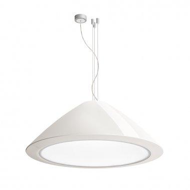Lustr/závěsné svítidlo  LED R11710-3