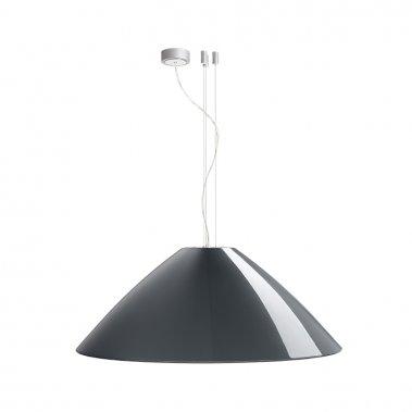 Lustr/závěsné svítidlo  LED R11711-1