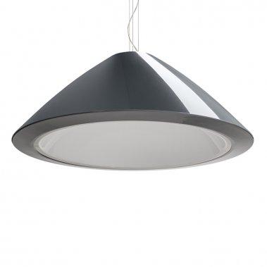 Lustr/závěsné svítidlo  LED R11711-2