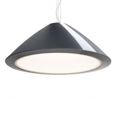 Lustr/závěsné svítidlo  LED R11711-7
