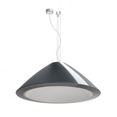 Lustr/závěsné svítidlo  LED R11712-1
