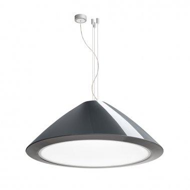 Lustr/závěsné svítidlo  LED R11712-2