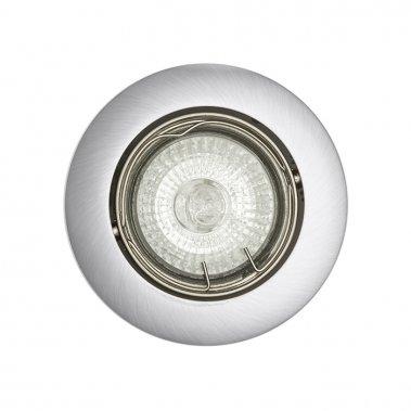 Vestavné bodové svítidlo 230V R11731-1