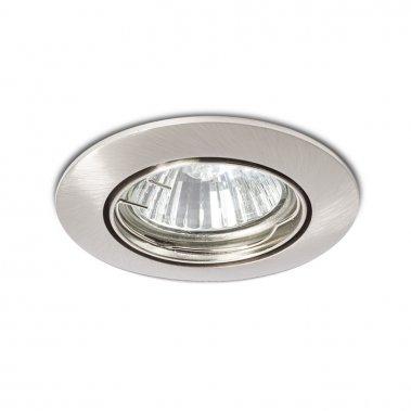 Vestavné bodové svítidlo 230V R11731-3