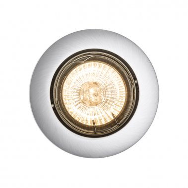 Vestavné bodové svítidlo 230V R11731-4