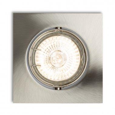 Vestavné bodové svítidlo 230V R11732-1
