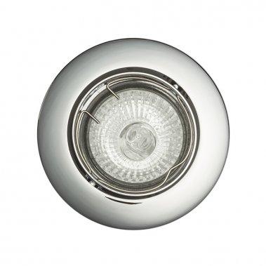 Vestavné bodové svítidlo 230V R11742-1