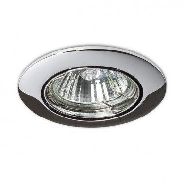 Vestavné bodové svítidlo 230V R11742-4