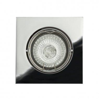 Vestavné bodové svítidlo 230V R11744-1