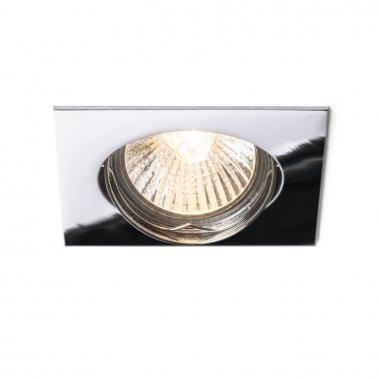 Vestavné bodové svítidlo 230V R11744-2