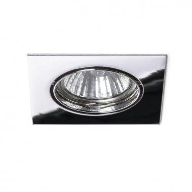 Vestavné bodové svítidlo 230V R11744-3