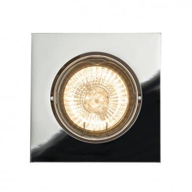 Vestavné bodové svítidlo 230V R11744-4