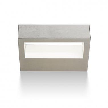 Nástěnné svítidlo  LED R11752