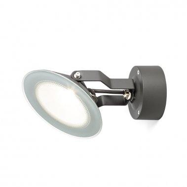 Reflektor  LED R11753