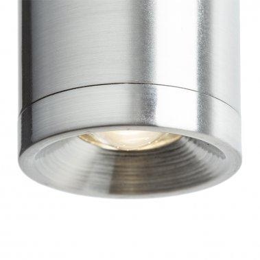 Lustr/závěsné svítidlo  LED R11757-2