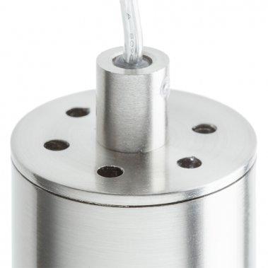 Lustr/závěsné svítidlo  LED R11757-3