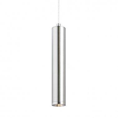 Lustr/závěsné svítidlo  LED R11757-6