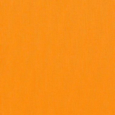 Stínidlo RON 15/20 Chintz oranžová max. 28W R11806-2