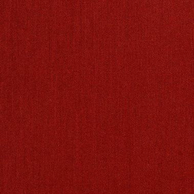 Stínidlo  RON 15/20 Chintz terakota max. 28W R11807-2