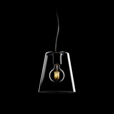 Lustr/závěsné svítidlo R11831-2