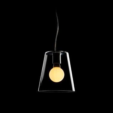 Lustr/závěsné svítidlo R11831-4