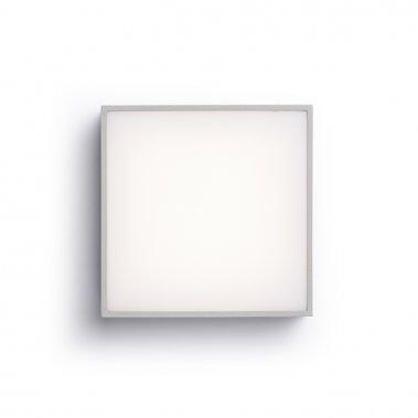 Venkovní svítidlo nástěnné LED  R11969-1
