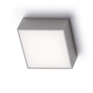 Venkovní svítidlo nástěnné LED  R11969-2
