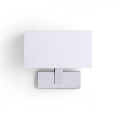 Nástěnné svítidlo R11981-1