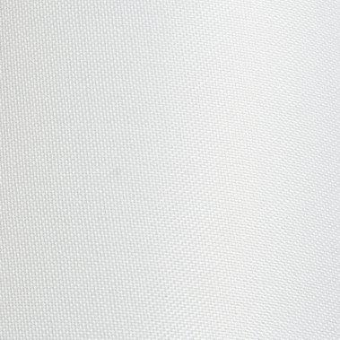 Nástěnné svítidlo R11981-2