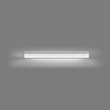 Svítidlo nad zrcadlo LED  R11996-2