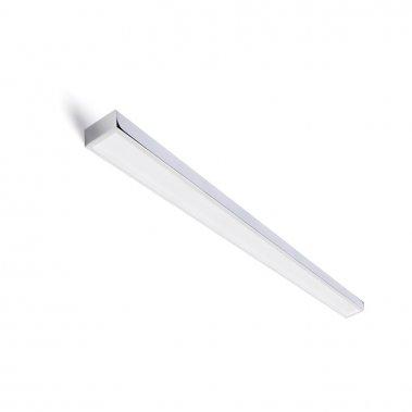Svítidlo nad zrcadlo LED  R11996-4