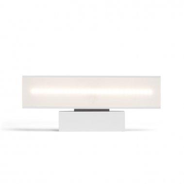 Nástěnné svítidlo  LED R12019-1