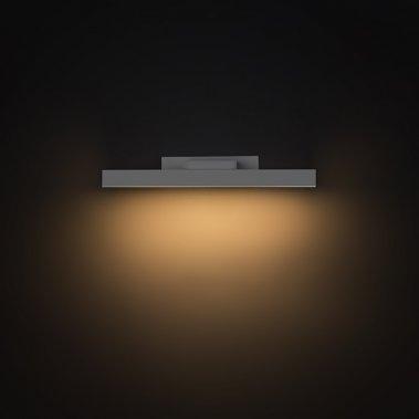 Nástěnné svítidlo  LED R12019-4