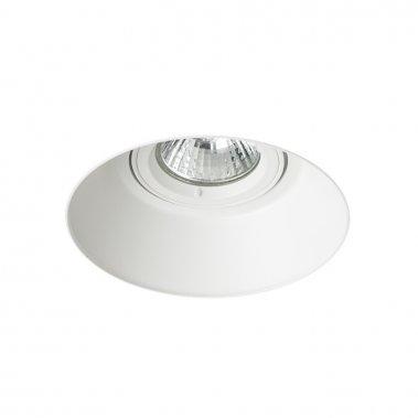 Vestavné bodové svítidlo 230V R12046-1