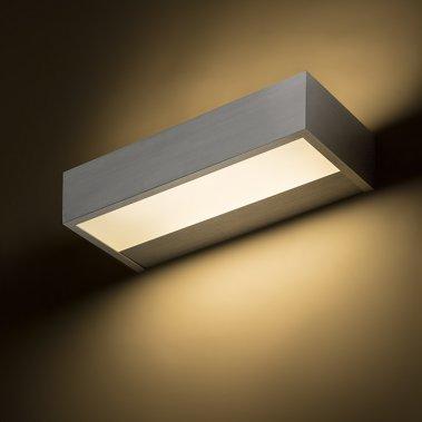 Nástěnné svítidlo  LED R12090-2