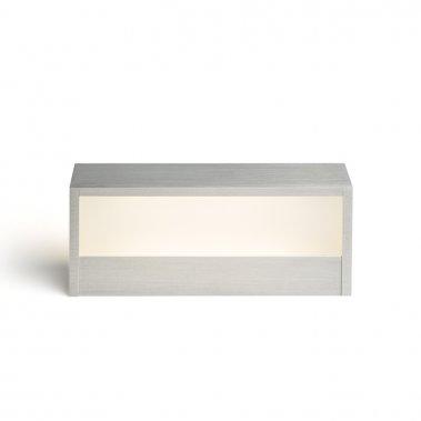 Nástěnné svítidlo  LED R12090-3