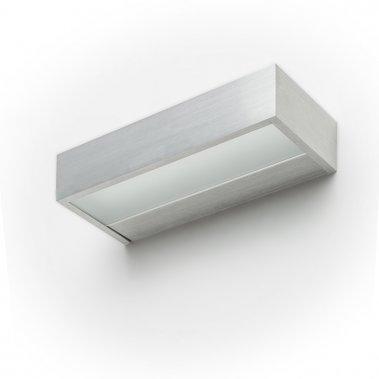 Nástěnné svítidlo  LED R12090-4