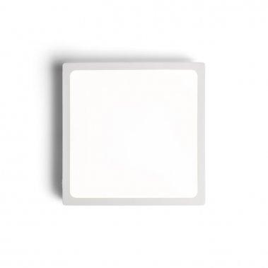 Stropní svítidlo  LED R12149-2