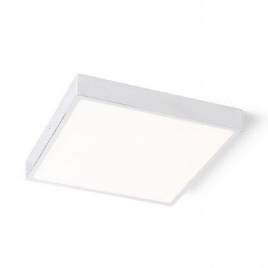 Stropní svítidlo  LED R12151-2