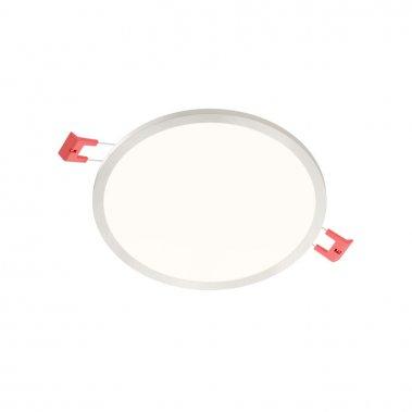 Vestavné bodové svítidlo 230V LED  R12160-1
