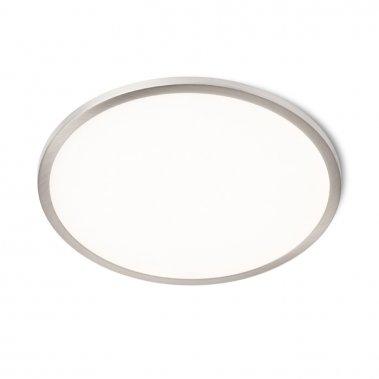 Vestavné bodové svítidlo 230V LED  R12160-3