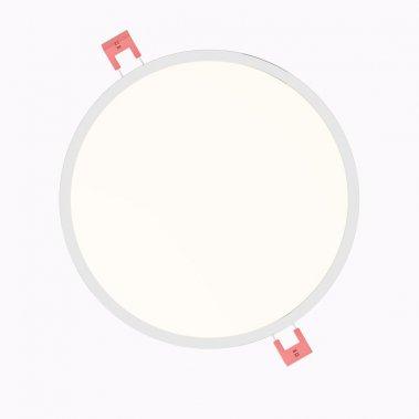 Vestavné bodové svítidlo 230V LED  R12163-1