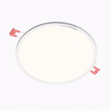 Vestavné bodové svítidlo 230V LED  R12163-2