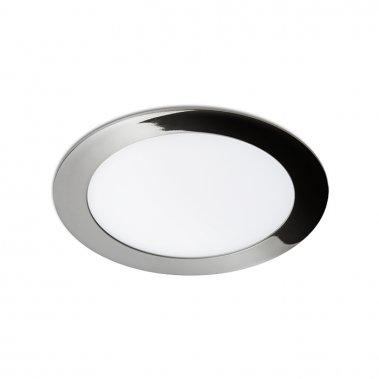 Vestavné bodové svítidlo 230V LED  R12182-3