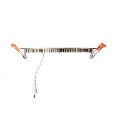 Vestavné bodové svítidlo 230V LED  R12184-2