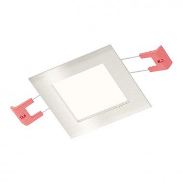 Vestavné bodové svítidlo 230V LED  R12188-2
