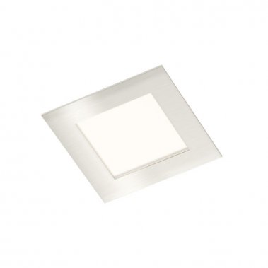 Vestavné bodové svítidlo 230V LED  R12188-4