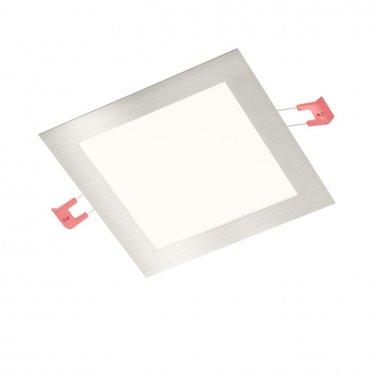 Vestavné bodové svítidlo 230V LED  R12192-3