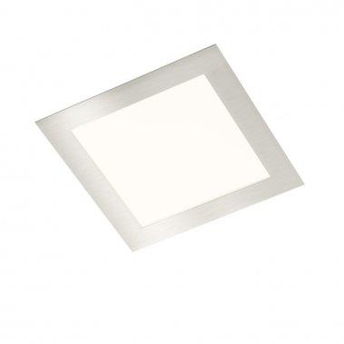 Vestavné bodové svítidlo 230V LED  R12192-4